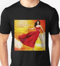 Andrea Berg Tour 2017 Unisex T-Shirt