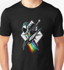 Necrozma T-Shirt