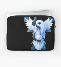Absol Laptop Sleeve