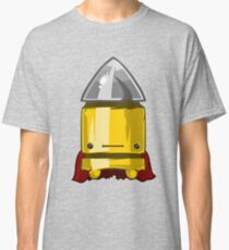 Enter the Gungeon T-Shirts | Redbubble