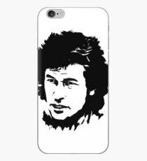 Tabdeeli Khan iPhone Case