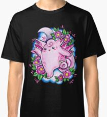Clefable Classic T-Shirt