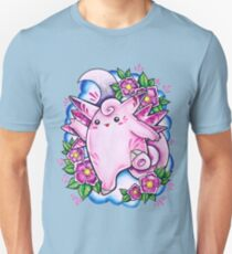 Clefable T-Shirt