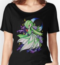 Gardevoir Women's Relaxed Fit T-Shirt