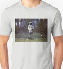 Daisy Entendu T-Shirt