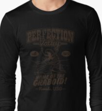 Perfection Valley T-Shirt
