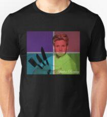 gordon ramsay T-Shirt