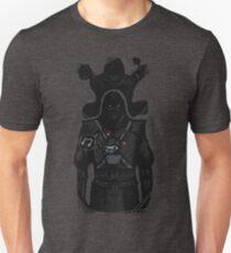 Noob Saibot Babysitting Unisex T-Shirt