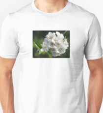 Dreaming of Spring's Return Unisex T-Shirt