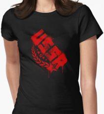 Russian Red T-Shirt