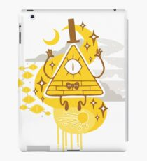 """Dreamsphere // Bill"" iPad Case/Skin"