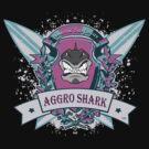 Heratige Aggro by AGGRO