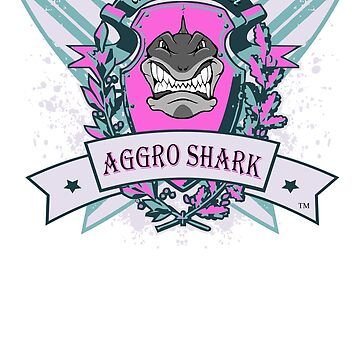 Heratige Aggro by AGGRO