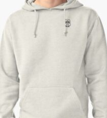 ovo Pullover Hoodie
