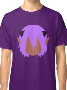 succubus (male) Classic T-Shirt