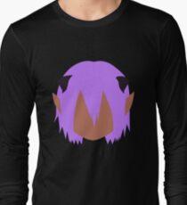 succubus (male) T-Shirt
