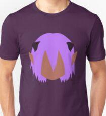 succubus (male) Unisex T-Shirt