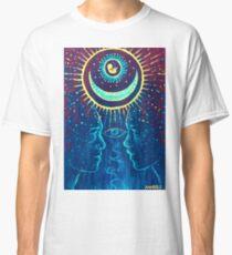 Ida Pingala Classic T-Shirt