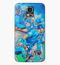 Field of Dreams - A Gift for Dad Case/Skin for Samsung Galaxy