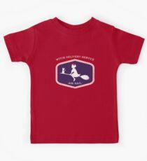 Air Mail Kids Clothes