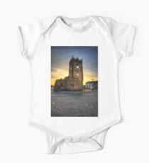 Richmond, North Yorkshire Kids Clothes