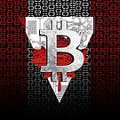 bitcoin Canada by sebmcnulty