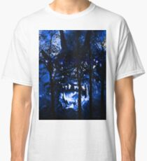 It's in the Trees! Classic T-Shirt