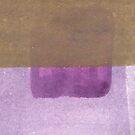 Purple blue to Purple by sebmcnulty