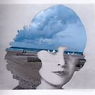 Ocean by kishART