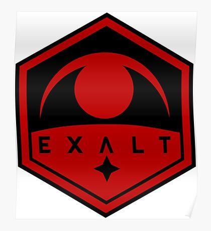 Xcom Badge Xcom 2: Posters | Redb...