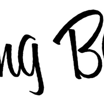 Bang Bang by GenesisDesigns