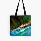 Tote Bag #91 by Shulie1