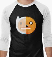 R.A.M. T-Shirt