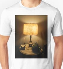 Mama's Lamp T-Shirt