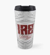 Parkway Drive - Ire Travel Mug