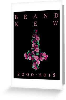 2000 2018 greeting cards by jessica phillips redbubble 2000 2018 by jessica phillips m4hsunfo