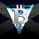 bitcoin scotland by sebmcnulty