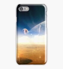 Idea from Star Trek iPhone Case/Skin