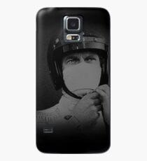 Le Mans Case/Skin for Samsung Galaxy