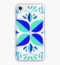 Designs!! iPhone Case/Skin