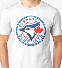 Toronto Blue Jays ii T-Shirt