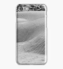 Bare Feet iPhone Case/Skin