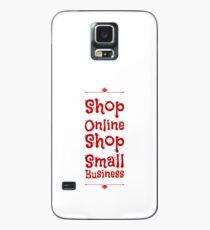 Shop Online cute Case/Skin for Samsung Galaxy