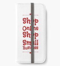Shop Online cute iPhone Wallet/Case/Skin