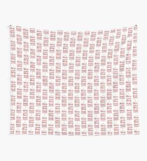 Shop Online cute Wall Tapestry