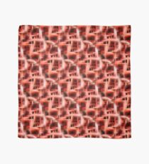 Abstract Rooms Of The Mind Scarf