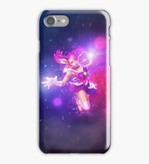LUX iPhone Case/Skin