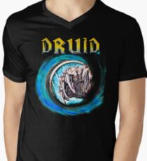 Warcraft - Druid T-Shirt