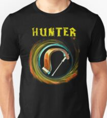 Warcraft - Hunter T-Shirt