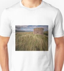 Martello Tower T-Shirt